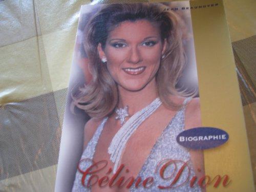 Celine Dion une Femme au Destin Exceptionnel