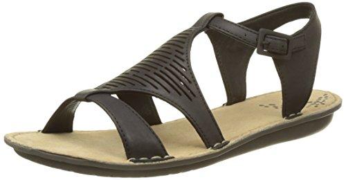 tbs-zaharia-a7-sandales-bride-arriere-femmes-noir-noir-42-eu