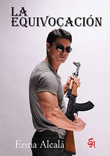 LA EQUIVOCCIÓN