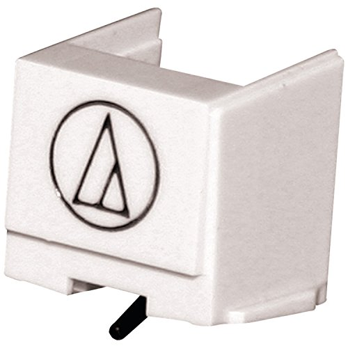 audio-technica-atn3600l-replacement-stylus