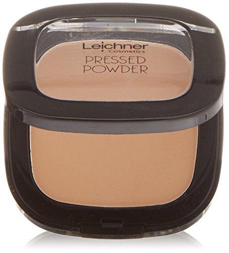 leichner-pressed-powder-03-pure-honey-7-g