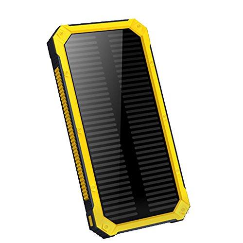 20000-mah-caricabatterie-solare-impermeabile-antiurto-design-potabile-per-esterni-doppia-uscita-usb-