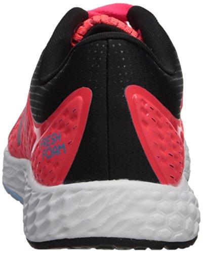New Balance Damen Fresh Foam Zante V4 Laufschuhe Rot (Red)
