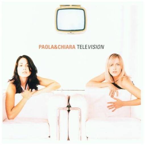 Television-Engl-Version