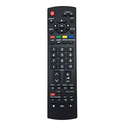 vinabty-mando-a-distancia-eur7651120-eur-7651120-para-panasonic-th42px7e-th42px8e-th42py700-f-th42py