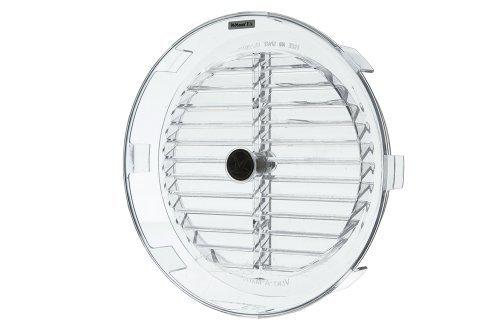 vent-a-matic-pbs-ventilador-estatico-con-protector