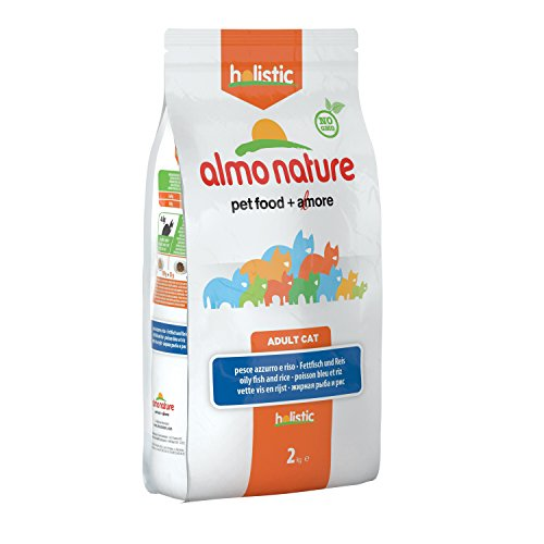 almo-nature-cat-food-holistic-with-oily-fish-and-rice-2-kg