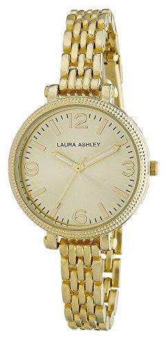 Laura Ashley LA31006YG