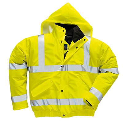 portwest-s498-sealtex-ultra-reflective-boomer-jacket-yellow-yellow-s498ye-rxxl