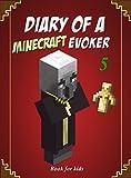 #2: Book for kids: Diary Of A Minecraft Evoker 5 (Evoker's Diary)