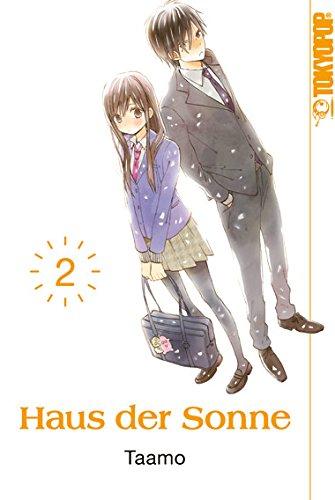 haus-der-sonne-02