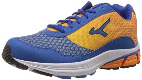 Lakhani Men's Running Shoes