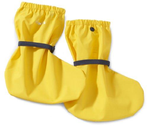 Playshoes Rain Footies