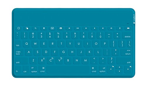 logitech-keys-to-go-ultra-portable-keyboard-for-ipad-iphone-apple-tv-and-more-teal