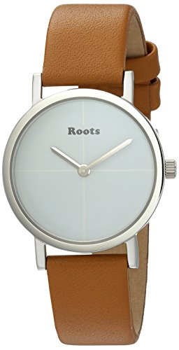 roots-womens-core-quartz-stainless-steel-and-leather-casual-watch-colorbrown-model-1r-lf135wh2c