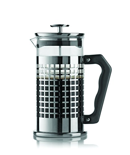 Bialetti Trendy Single french press 1L - cafeteras de émbolo...