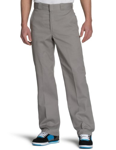 dickies-work-pants-874-original-pantalon-de-sport-homme-gris-silver-grey-w30-l32