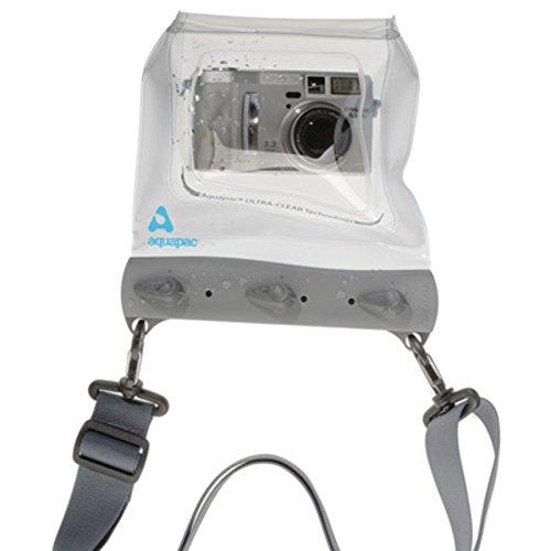 Aquapac Camera Case (AquaPac 100% WATERPROOF CAMERA CASE (LARGE))