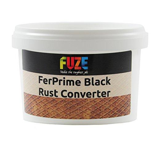 ferprime-black-rust-converter-500ml-rust-treatment-and-primer