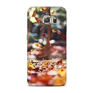 Samsung S7 Case, Samsung S7 Hard Protective SLIM Printed Cover [Shock Resistant Hard Back Cover Case] Designer Printed Case for Samsung S7 -7M-MP1394