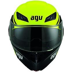AGV 1021A2E0 33184