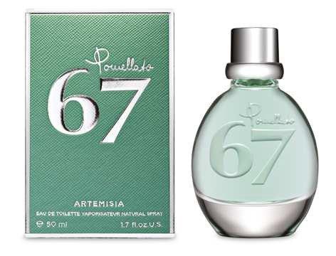 pomellato-67-artemisia-eau-de-toilette-50-ml-spray