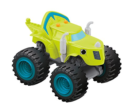 blaze-y-los-monster-machines-vehiculo-basico-zeg-mattel-cgh57