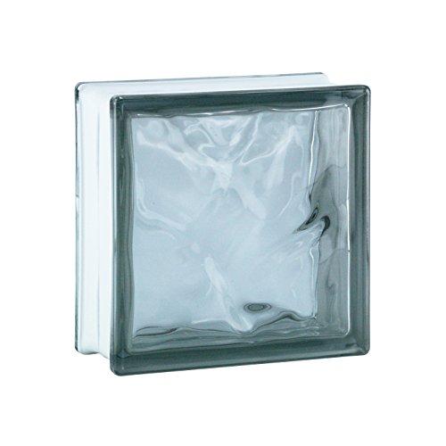 6-piezas-bm-bloques-de-vidrio-nube-gris-19x19x8-cm