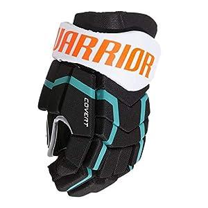 Warrior Covert QRLSE Handschuhe Senior