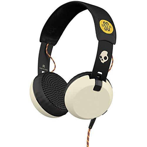 Preisvergleich Produktbild Skullcandy S5GRHT-471 Grind Headset