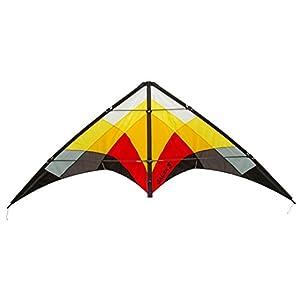 HQ - Juguete Volador (102018-001)