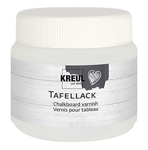 Kreul 79422 - Tafellack, 150 ml