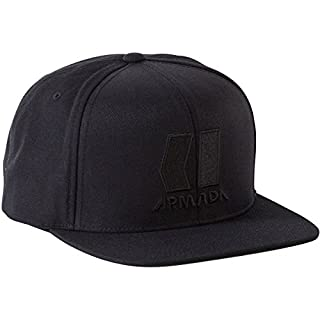 Armada Herren Kappe Standard Cap
