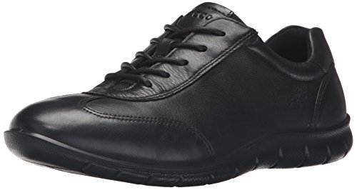 ecco-babett-womens-derby-black-black1001-75-uk-41-eu