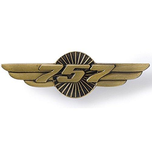 boeing-757-heritage-wings-pin-badge