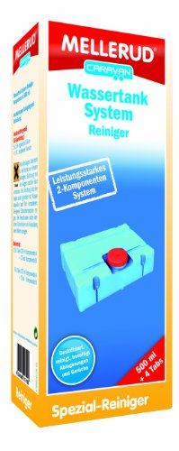 mellerud-reservoir-a-eau-systeme-nettoyant-fs-set-2020017156