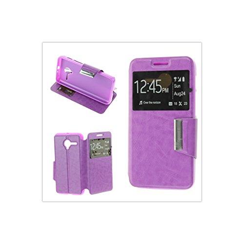 misemiya-funda-orange-dive-50-vodafone-smart-speed-6-alcatel-onetouch-pixi-3-45-libro-agenda-view-so