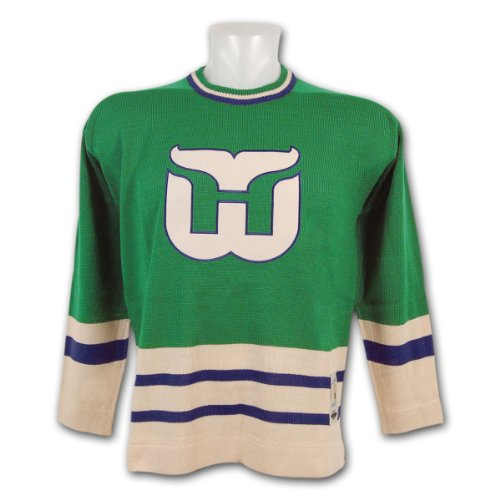 hartford-whalers-heritage-away-1979-sweater-size-x-large