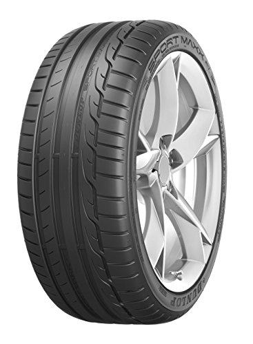 Preisvergleich Produktbild Dunlop Sport Maxx RT - 225 / 40 / R18 92Y - C / A / 69 - Sommerreifen