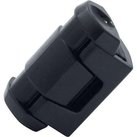 Sigma Sport Spoke Power Magnet - Black