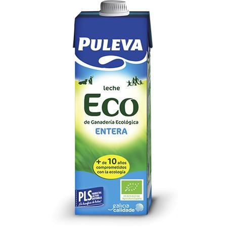 whole-milk-organic-puleva-1l