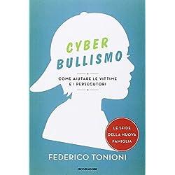 41%2BD8BIzP1L. AC UL250 SR250,250  - Associazione Genitori Istituto Gonzaga «Fermiamo il Cyberbullismo»