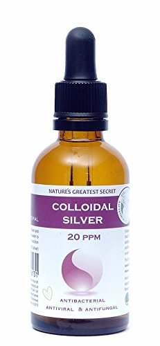enhanced-plata-coloidal-20-ppm-ambar-de-vidrio-con-gotero-50ml-alto-ph-90
