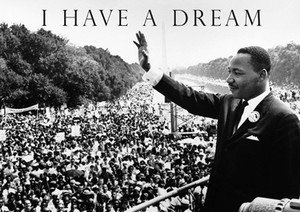 i-have-a-dream-martin-luther-king-a3-poster