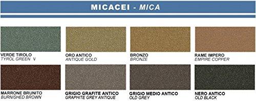 saratoga-smalto-micaceo-gel-fernovus-750ml-nero-antico