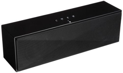 AmazonBasics - Altoparlante Bluetooth portatile, misura grande