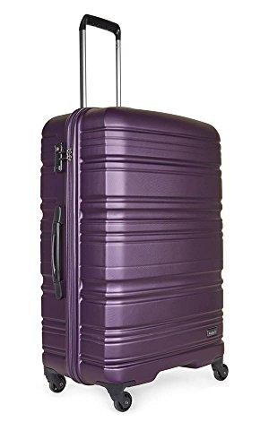 antler-saturn-exclusive-large-suitcase-aubergine-color-saturn-exclusive-aubergine-size-78-x-50-x-31