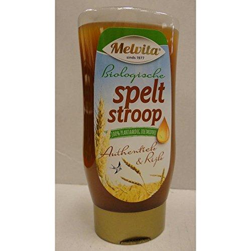 melvita-spelt-stroop-authemtiek-rijk-350g-dosierflasche-dinkel-sirup