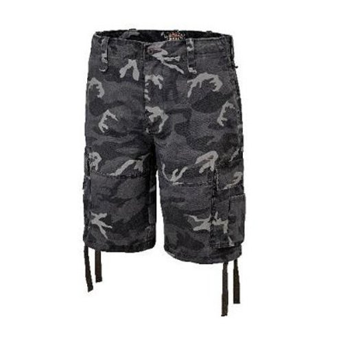 Preisvergleich Produktbild Beta 075150252 7515 M/L, Bermuda Camouflage