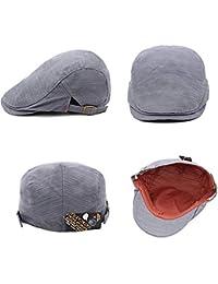 Amazon.it  Berretto - Baschi scozzesi   Cappelli e cappellini  Abbigliamento c5a4dba9f7b1